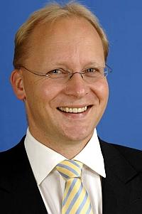 Ulrich von Rautenkranz