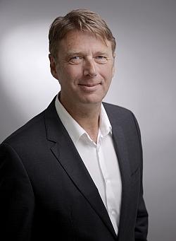 Andreas Kurth